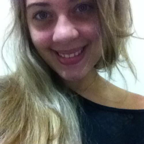 Giovanna Fraguas's avatar