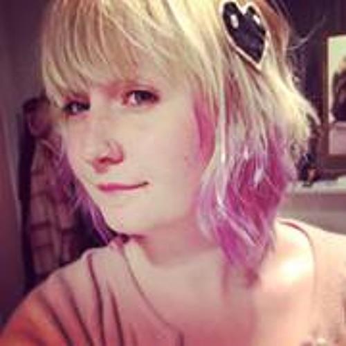 Shaela Marie's avatar
