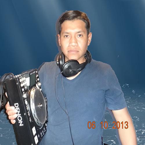 American Disco Xsstrem's avatar