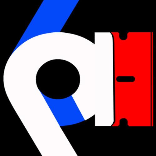 6Railz's avatar