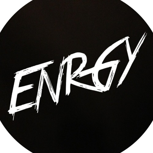 ENRGY's avatar
