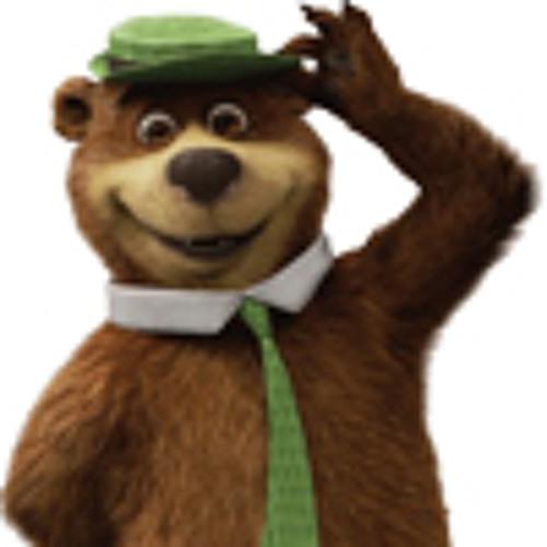 DubBearDoo's avatar