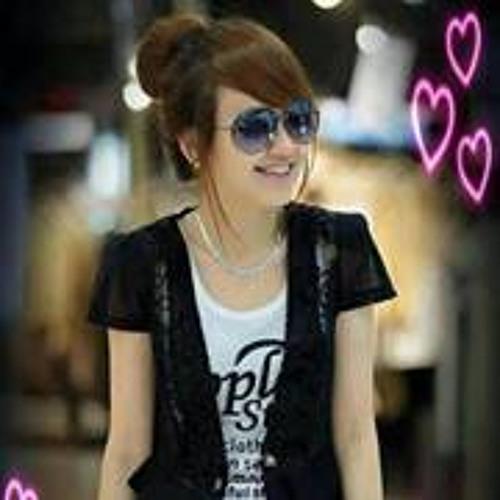 user776440954's avatar