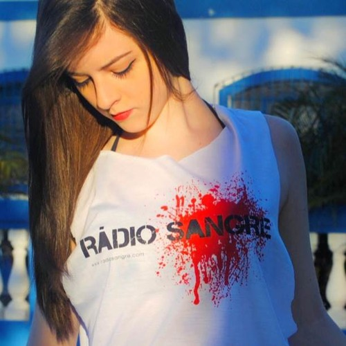 Radio Sangre's avatar