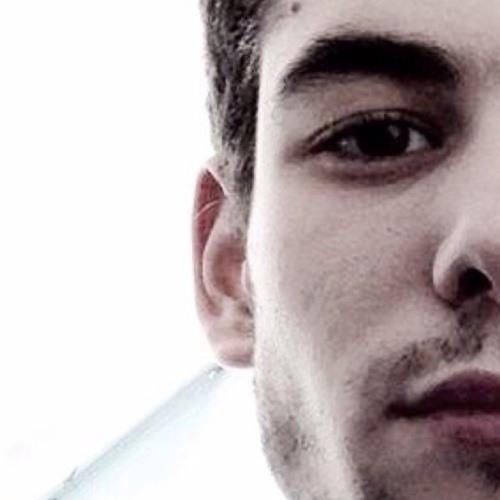 Cico Mancini's avatar