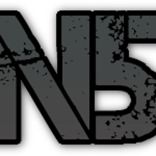 NiTROU5 Official's avatar
