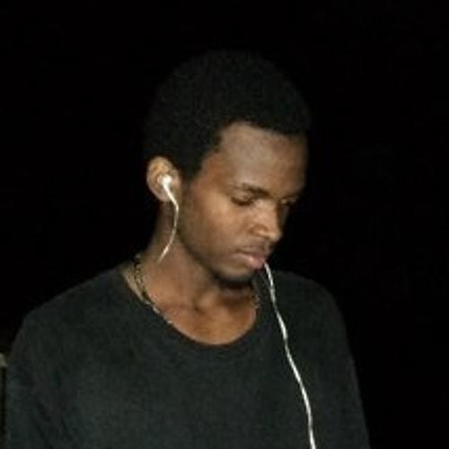 Dj P. On Da Beats 229° (@Dj_P971)