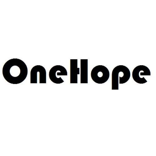 OneHope's avatar