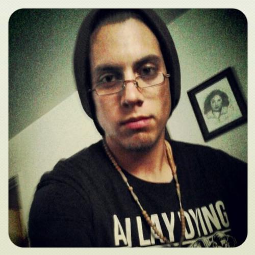 Trev Mutable's avatar