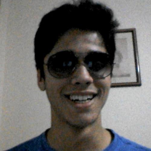 Andrew Michelll's avatar