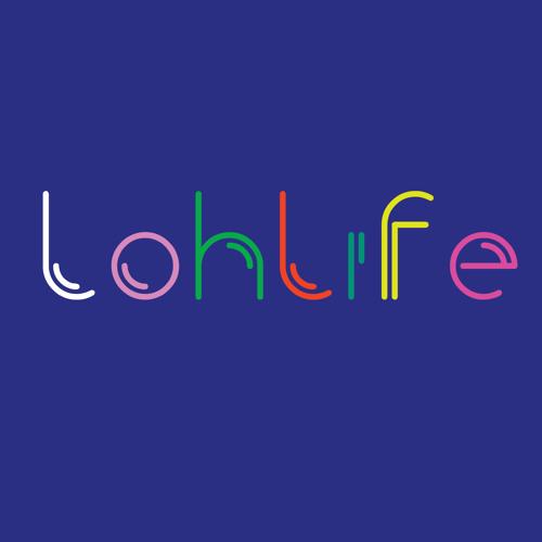 lohlife's avatar