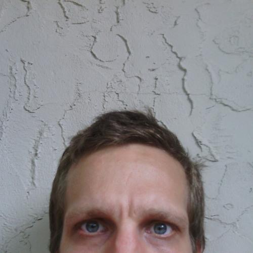 layne_cobain's avatar