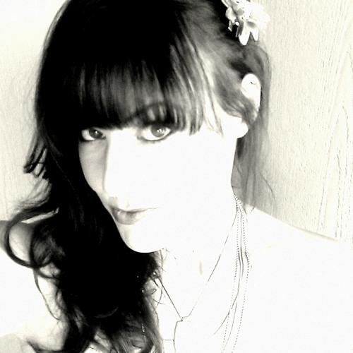 MissAdventures's avatar