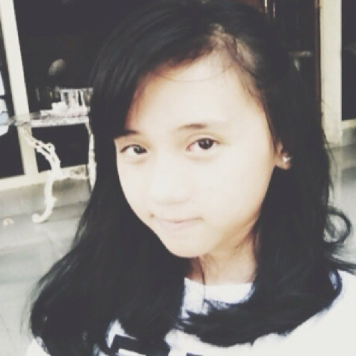 Ayucitradewi's avatar