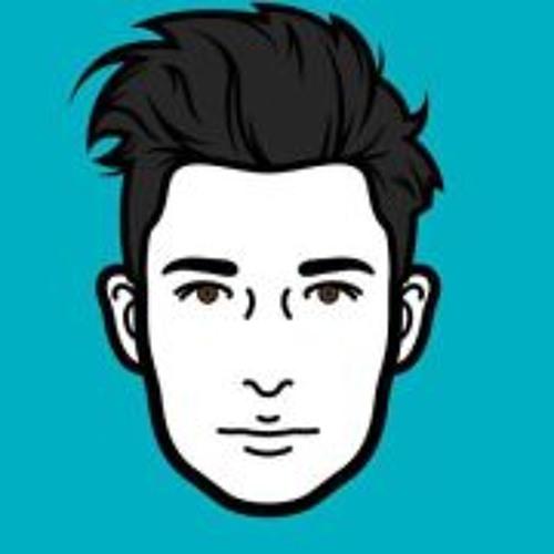 Firhat Hidayat's avatar