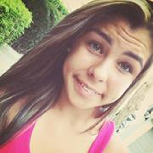 rachie0124's avatar