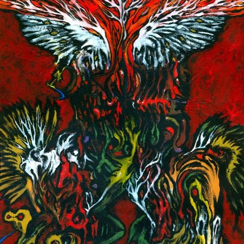 heavy-hermes's avatar