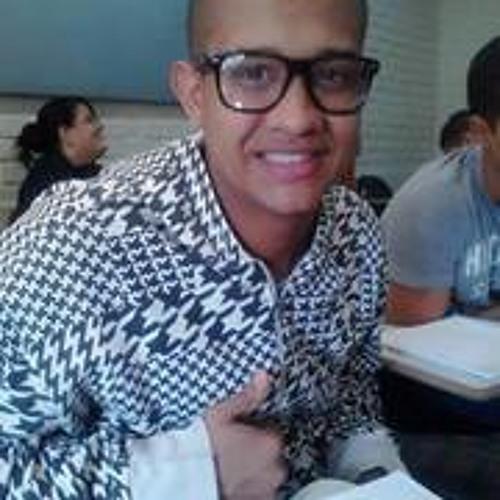 Juan Alberto 30's avatar