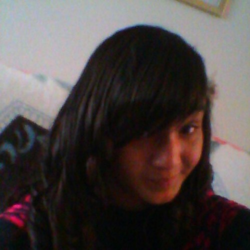 beautiful48's avatar