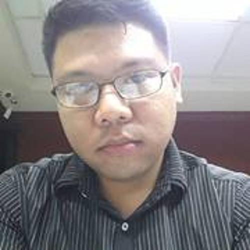 Ace Dineros's avatar