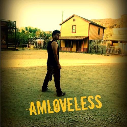 Amloveless's avatar