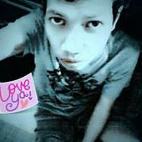 Is_wahyudi's avatar