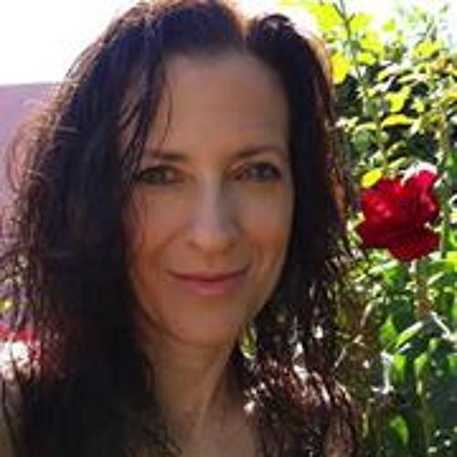 Ann Albers's avatar
