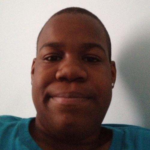 xxshortshotxx's avatar