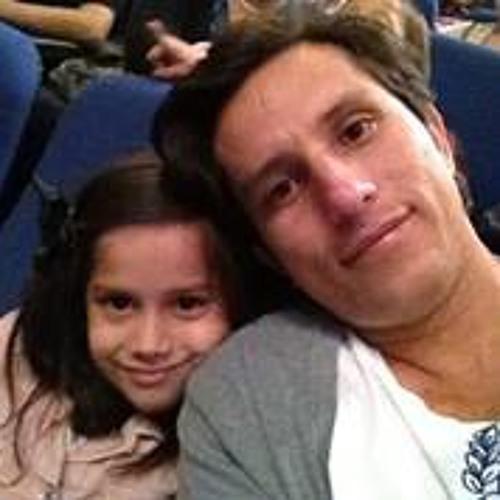 George Cabrera 5's avatar