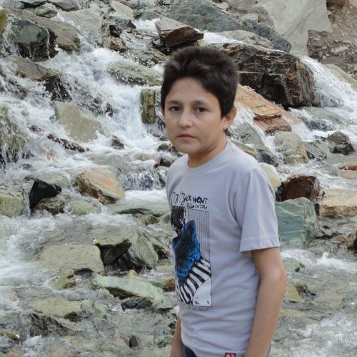 Amjad Khan 7's avatar