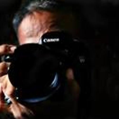 Nelson Alvarado 6's avatar