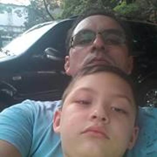 Christian Alegre's avatar