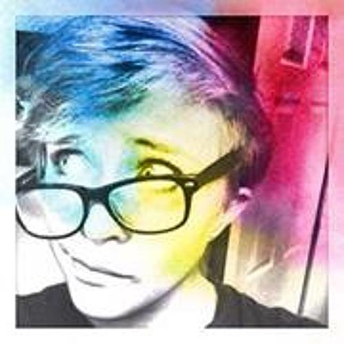 Indie Anthems's avatar