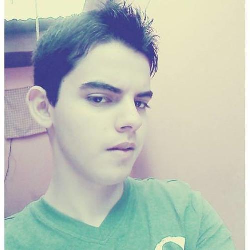 Andres Pontaza's avatar