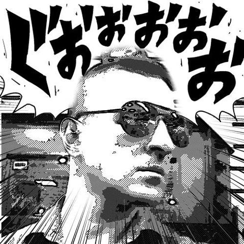 djelektrosniper's avatar
