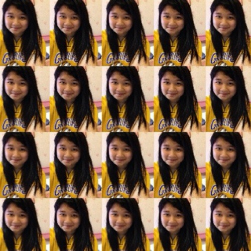 jannajanine08's avatar