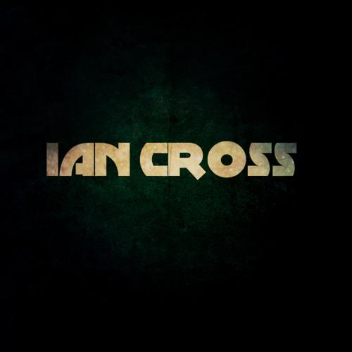 IAN CROSS's avatar