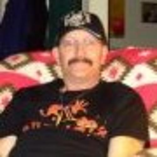 David Wolfsky Flynn's avatar