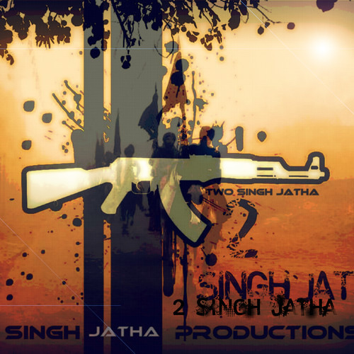 Wanggar Shaheed Sant Jarnail Singh Ji Khalsa Bhinderanwale