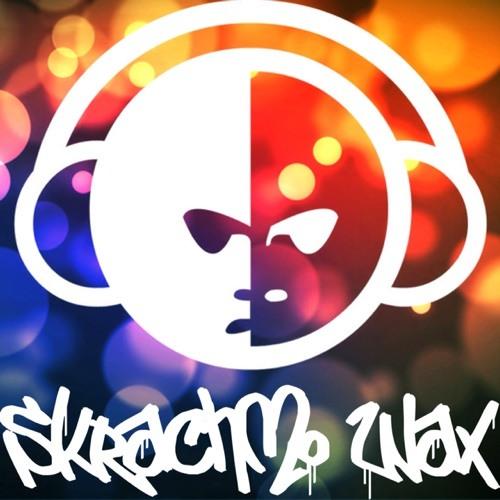 Skrachmo Wax's avatar