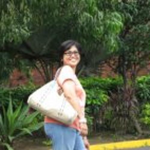 Donna Sibug-Enriquez's avatar