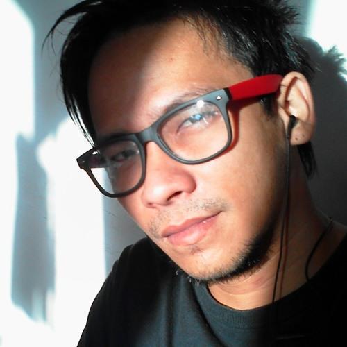 luckyiii's avatar
