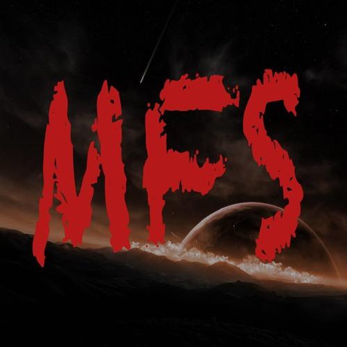 DJ MFS's avatar