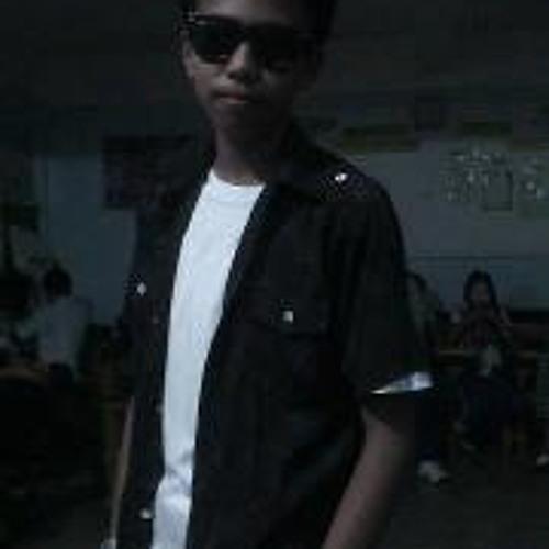 Jeffrey Mendoza 6's avatar