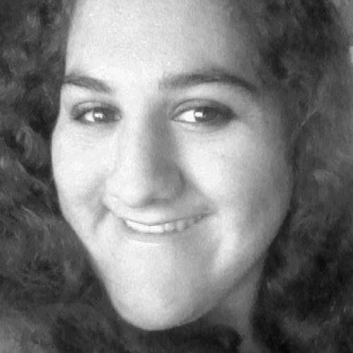 BrittanyA2011's avatar