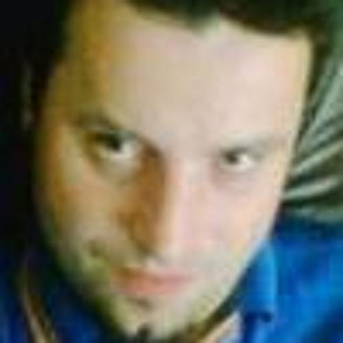 Rafał Baczewski 1's avatar
