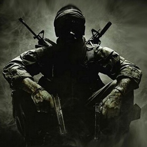 scorpion52's avatar