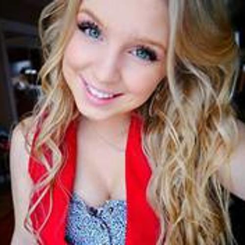 Anna Augistin's avatar