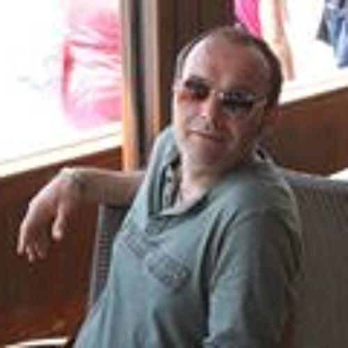 Nunzio Morena's avatar
