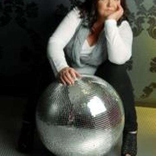 Annette Martin 1's avatar